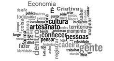 """""""Desejável Mundo Novo – A vida em 2042 """""""