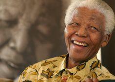 Video Südafrika: The Life of Nelson Mandela,