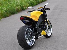 '03 Buell XB9S Lightning 240 -2 | Fredy.ee Street Motorcycles, Buell Motorcycles, Custom Street Bikes, Custom Sport Bikes, Custom Motorcycles, Buell Cafe Racer, Cafe Racer Bikes, Moto Bike, Ducati Monster