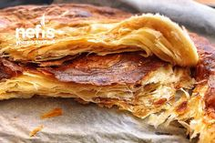 Saya Cupcake (You Will Be Indispensable) recipes backen backen rezepte bread bread bread Cupcakes, Homemade Beauty Products, Spanakopita, Food Art, Lasagna, Cooking Recipes, Bread Recipes, Yummy Recipes, Food And Drink