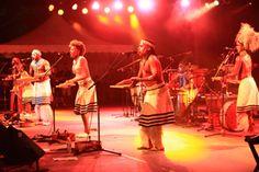 Image result for ibuyambo