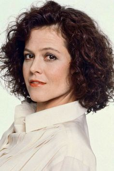 "Sigourney Weaver is an American actress. She is known especially for the lead role of Ellen Ripley in the four Alien films: Alien, Aliens, Alien 3, and Alien Resurrection.  Born: October 8, 1949 (age 64), Manhattan, New York City, NY Height: 6' 0"" (1.82 m) Full name: Susan Alexandra Weaver"