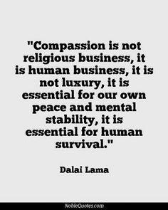 #quotes #dalailama