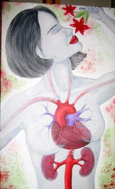 Cardiomegalia 2007