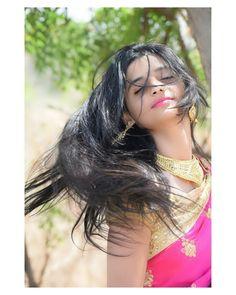 Image may contain: 1 person, closeup and outdoor Beautiful Girl Photo, Beautiful Girl Indian, Most Beautiful Indian Actress, Beautiful Girl Image, Cute Beauty, Beauty Full Girl, Beauty Women, Indian Girl Bikini, Indian Girls
