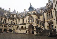 chateau-de-pierrefonds-1.jpg (900×619)