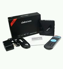 Movies On Demand Free Watch Online Cable TV Live Remote Fully Loaded Android 4.4