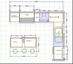 New Data Small Kitchen Remodel Ideas New Pics!) New Data Small Kitchen Remodel Ideas New Pics!) New Data Small Kitchen Remodel Ideas New Pics!) New Data Small Kitchen Remodel Ideas New Pics! Small Kitchen Floor Plans, Kitchen Layout Plans, Small Kitchen Layouts, Small Kitchen With Island, Square Kitchen Layout, Kitchen Planning, New Kitchen Cabinets, Kitchen Flooring, Kitchen Countertops