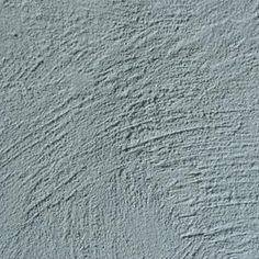 You can paint over a textured plaster wall if it's structurally sound. Painting Plaster Walls, Painting Over Paneling, Painting Textured Walls, Painting Cement, Texture Painting, Painting Tips, Plaster Wall Texture, Ceiling Texture, Backgrounds