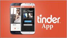 Gruppo dating app NYC