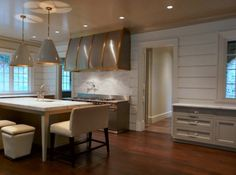 Turner Davis Interiors.