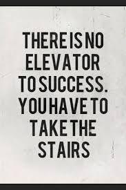 Entrepreneur quotes - Success