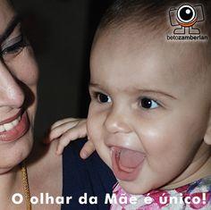 QUER VER MAIS ?    http://www.betozamberlan.com.br/  https://www.facebook.com/beto.zamberlan