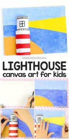 9 Best Art Ks1 Images Art Projects Art For Kids Creativity