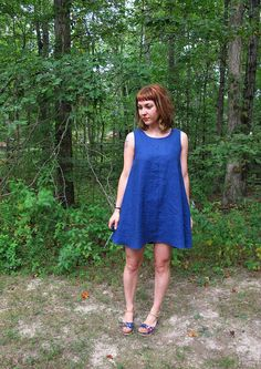 Image result for papercut sway dress