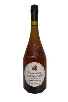 Manoir de Grandouet - Producteur cidricole de père en fils - Calvados, Pommeau, Cidre du Pays d'Auge - en Normandie