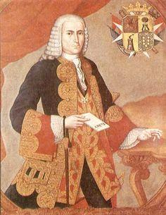 Sebastián de Eslava