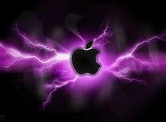 I really love Apple www.obizman.com