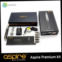 446.50$  Watch here - http://aligor.worldwells.pw/go.php?t=32213738292 - Electronic cigarette variable voltage vaporizers original Aspire Nautilus Mini Premium Kit 446.50$