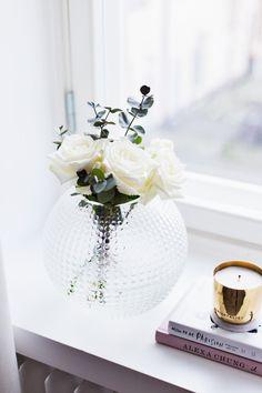 eightmood-vase2