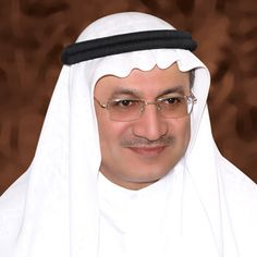 Virtual Interactive Health Forum launched http://m.edarabia.com/virtual-interactive-health-forum-launched/82411/