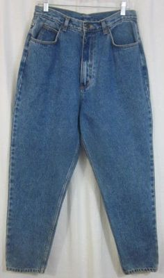 Open Trails Jeans Size 16 Short 31x28 Relaxed Fit Free Shipping #OpenTrails #Relaxed #Everyday
