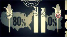 Monsanto, sa vie son empire #DATAGUEULE 6