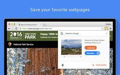 Save To Google, New Google Service https://plus.google.com/+PravinVibhute/posts/bGq4Q7FiZTc
