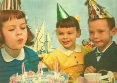Google Afbeeldingen resultaat voor http://www.tinstarcompany.com/contents/media/kaart%2520retro%2520verjaardagsfeestje.jpg