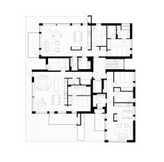 Gallery - Lomma Apartments / FOJAB arkitekter - 24