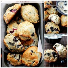 awesome Top Summer Recipes for Wednesday #recipes Check more at http://boxroundup.com/2016/08/31/top-summer-recipes-wednesday-recipes-10/