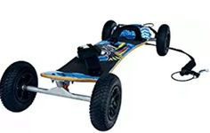 Atom MountainBoard, Off Road Skateboards Electric Skateboard, Look Good Feel Good, Skateboards, Offroad, Diving, Coloring Books, Top, Mountain, Places