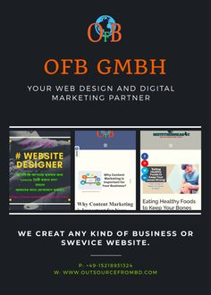 Contact for more infor. Custom Web Design, Best Web Design, Content Marketing, Digital Marketing, Graphic Design Tools, Seo Optimization, Responsive Web Design, Business Goals, Graphic Design Services