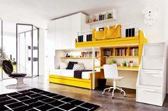 children bedroom inspiration designrulz (3)