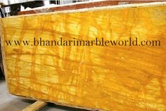 Bhandari Marble Group  Giallo Siena . We also deals in Indian marble, Indian green marble, baby pink marble, lady onyx marble, makrana marble, white marble, udaipur marble, katni marble, Agaria marble and many more best quality different varieties of beautiful Indian marble.