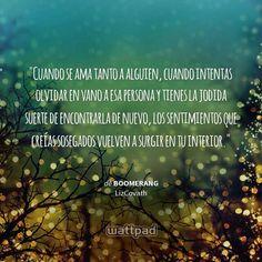 Frases de historias de Wattpad LGBT contra la homofobia y a favor de … #detodo # De Todo # amreading # books # wattpad