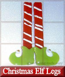 christmas elf, elf, santa claus, elf legs