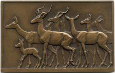 Horse Oil Painting, Mural Painting, Clay Wall Art, Mural Wall Art, Animal Sculptures, Sculpture Art, Feuille Aluminium Art, Aluminum Foil Art, Plaster Art