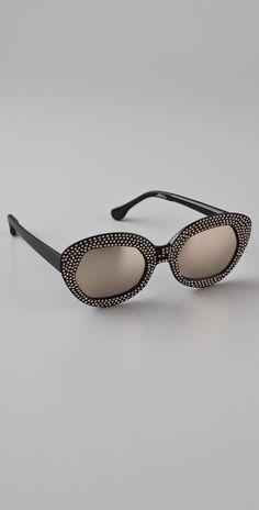 Elizabeth and James Taylor Sunglasses