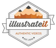 illustrateit-site-logo