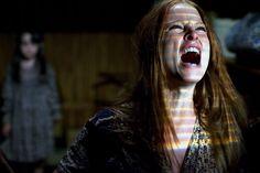 25 Memorable Scream Queens of the Big Screen