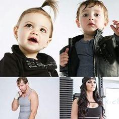 Arrrrrr baby ambraige Page Wwe, Wwe Womens, Dean Ambrose, Wrestling, Lady, Lucha Libre