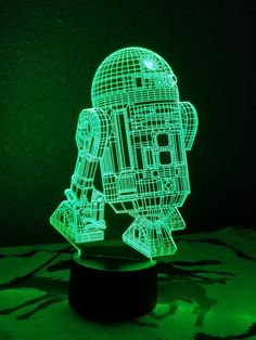 Cool Things To Buy, Things To Come, Millenium Falcon, 3d Laser, Night Lamps, Brass Pendant, Night Light, Illusions