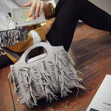 Túi xách nữ thời trang, thiết kế mới lạ trẻ trung, phong cách