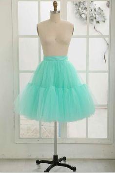 8d8d95649effe Pink Yellow Navy Brown Turquoise blue Tulle Petticoat Underskirt Crinoline  TUTU Skirt Wedding Dress Pettiskirt (for under rehearsal dress)