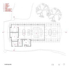 rustic design (12)