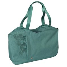 3d91955d39 Haiku Women s Day Tote Eco Bag