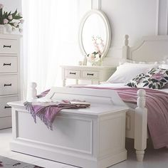 Marvelous Buy Hambleton White Painted Furniture From Oak Furniture House | Painted  Furniture | Pinterest | Oak Furniture House, White Painted Furniture And  Paint ...