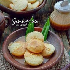 Cake Logo Design, Recipe Details, Indonesian Food, Bread Recipes, Chips, Appetizers, Food And Drink, Snacks, Desserts