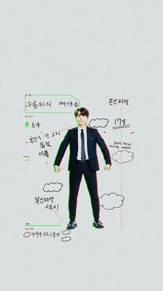 ⭐ Jhope, Jimin, Bts Bangtan Boy, Gwangju, Foto Bts, Jung Hoseok, Rapper, Bts Official Light Stick, Bts Group Photos